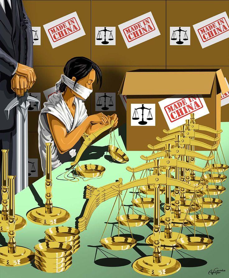 Worksheet. Ms de 25 ideas increbles sobre Balanza de justicia en Pinterest