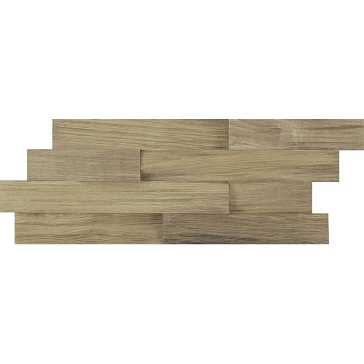Serie WOOD - - L'Antic Colonial