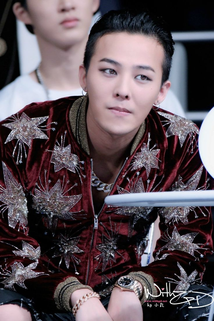 Big Bang, Dragon Kwon, Happy Gdragon, Asian Music, Bigbang G Dragon, Kpop Tumblr, G Dragon Bigbang