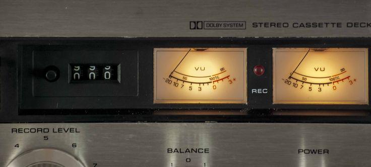 Technics RS-610 Vintage Audio Shop 3 Maja 19 Katowice Poland www.vintageaudio.pl Mobile: +48722117722 Mirek +48607611300 Lukas #VintageAudio #Audio #Vintage #turntable #phono #vinyl #records #music #hifi #hifiaudio #highend #highfidelity #highendaudio #stereo #stereophile
