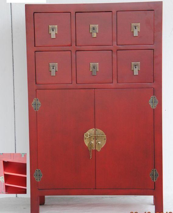 Muebles para el hogar muebles orientales recibidor for Muebles orientales