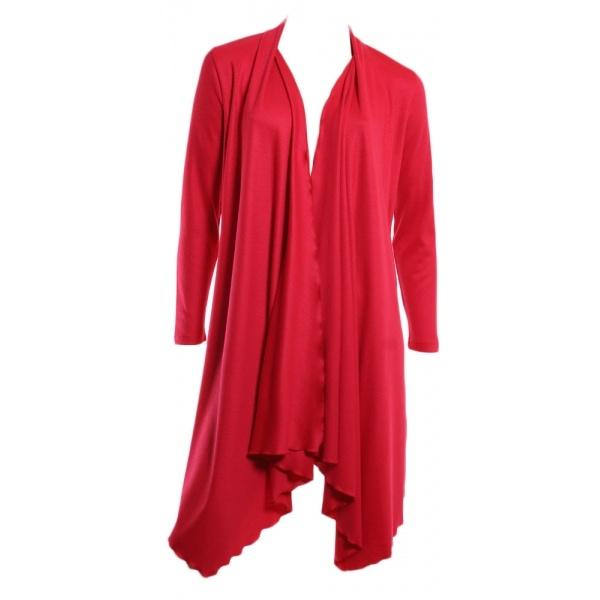Ramble wrap woollen garments made in geelong melbourne