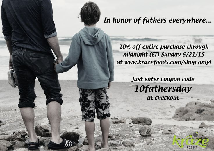 20 best passing on the blessing images on pinterest blessing lets celebrate our fathers all week with a huge sale 10 off all kraze fandeluxe Images