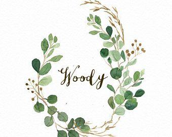 Image result for grape leaf wreath sketch