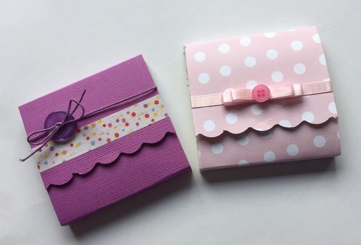 Post it note covers. customised to suit wedding colours/style. #handmade