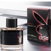 Playboy Vegas 3.4 Fl. oz. Eau De Cologne Spray Men by Coty by Playboy Fragrances. $6.89. PLAYBOY VEGAS 3.4 FL. OZ. EAU DE COLOGNE SPRAY MEN. PLAYBOY VEGAS 3.4 FL. OZ. EAU DE COLOGNE SPRAY MEN. DESIGNER:COTY