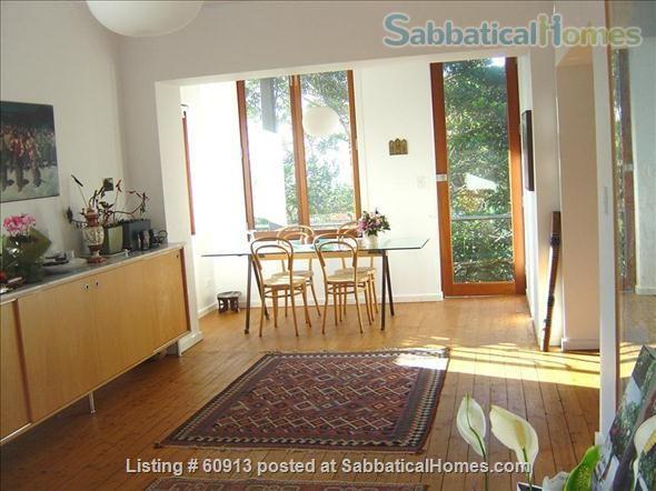 SabbaticalHomes   Home For Rent Sydney 2024 Australia, Beautiful Bronte  Park Apartment Exceptional Location