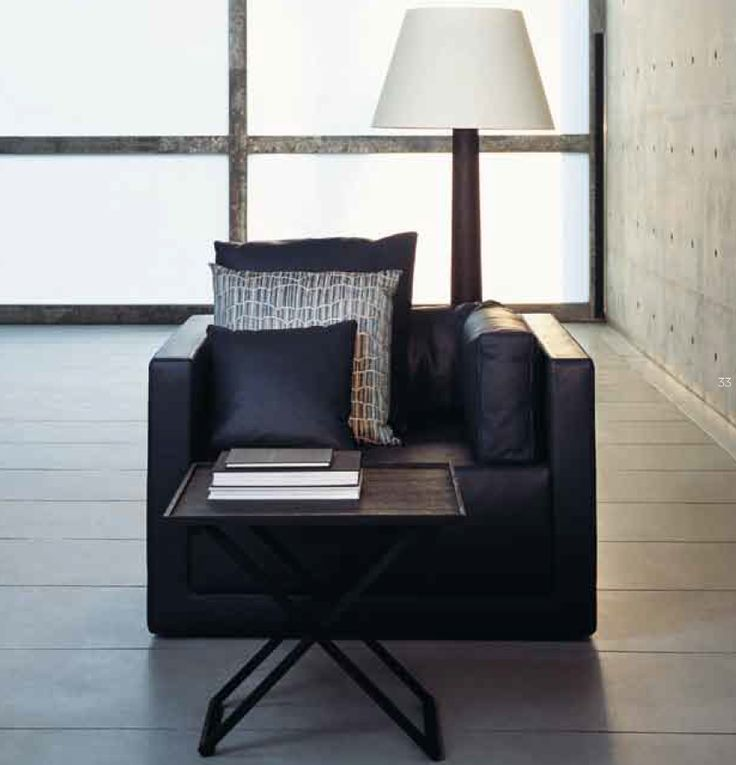 17 Best Images About Armani Casa On Pinterest Dubai Armchairs And Furniture