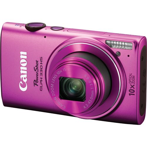To capture all the fun times #SetMeUpBBY