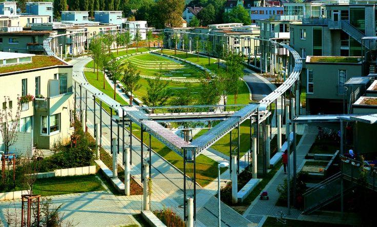 Wohnbebauung Emscher Park, Gelsenkirchen, Szyszkowitz-Kowalski.jpg