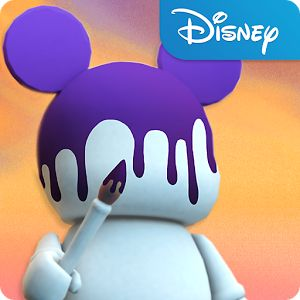 Smart Apps For Android: Fully Free App Friday for March 21, 2014 #boardwalkKidsTheater #freeapps