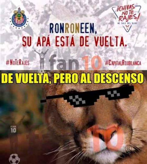 http://www.publimetro.com.mx/publisport/pumas-gana-le-llueven-los-memes-checa-los-mejores-contra-el-lider-y-chivas/moje!qGrLGwd0YIxr/