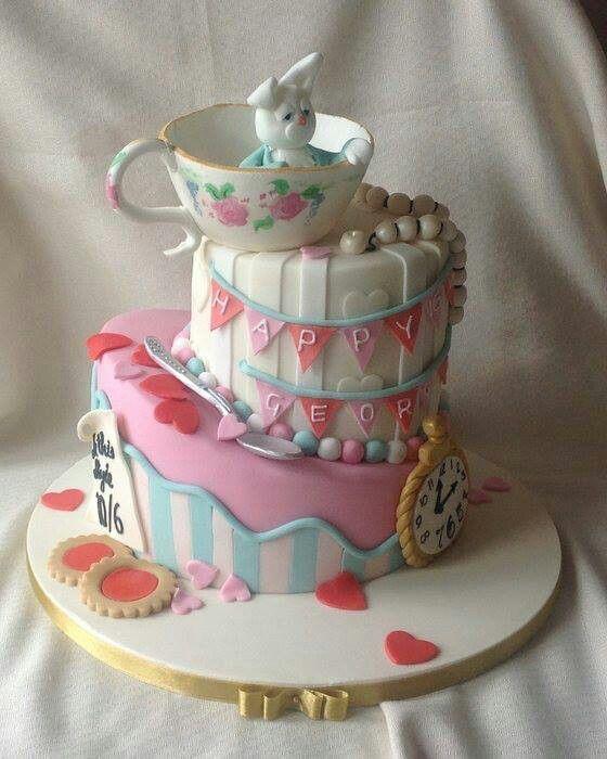 Pin by Charo Fernandez on Cakes | Pinterest | Cake ...