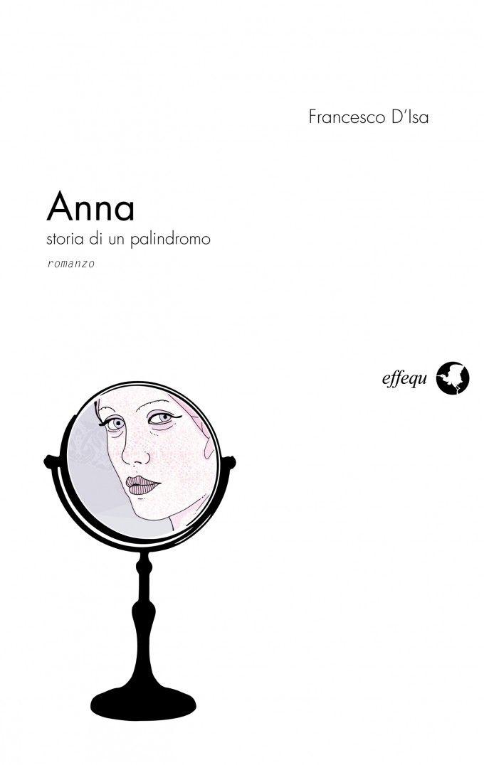 Genere: Romanzo | Prezzo: 0,99€ Ebook - 13,00 € Libro | Sito autore: www.gizart.com