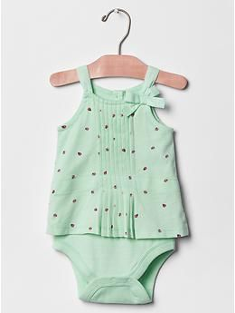 29 Best Edwina S Singapore Style Images On Pinterest Kid Outfits