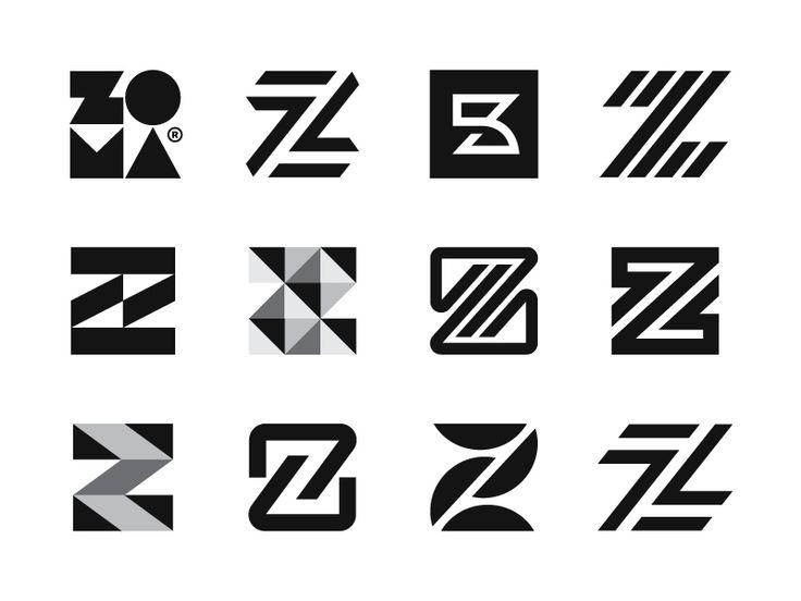 83 best Letter Z images on Pinterest A letter, Letter and Letters - new zulu formal letter format