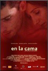 2005: Festival de Valladollid - Seminci: Espiga de Oro: Mejor película