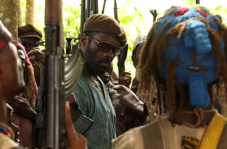 1920x1264 beasts of no nation wallpaper photo download free
