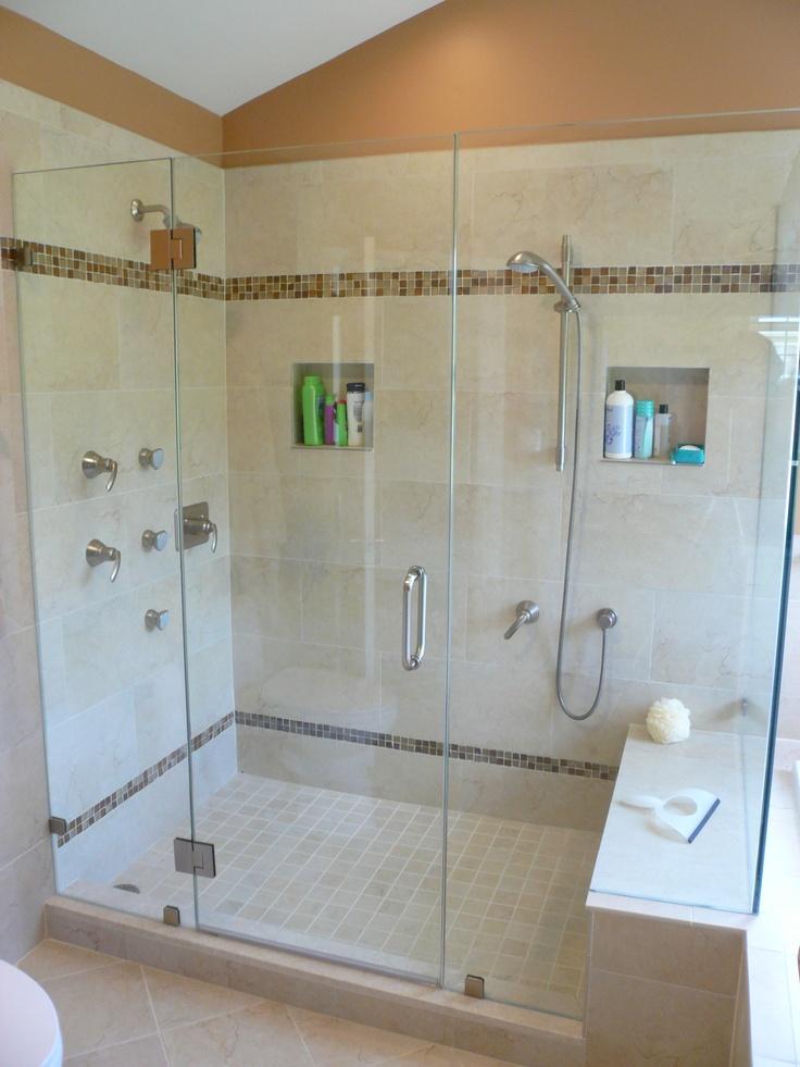 81 Best Decor Room Dividers Images On Pinterest Room Dividers Home Ideas And Panel Room Divider