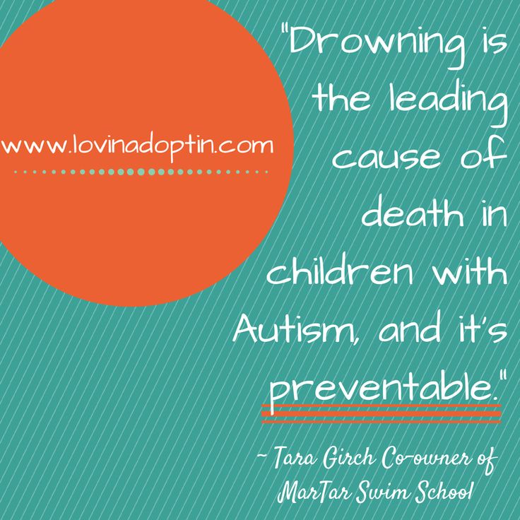 17 Best Drowning Prevention Images On Pinterest Kids Safety Water Safety And Pools