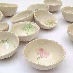 Melissa Choroszewska Ceramics