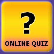 De grootste Quizvragen site op het internet. Geheel gratis!