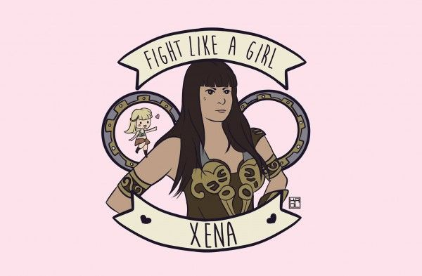 xena_fight_like_a_girl