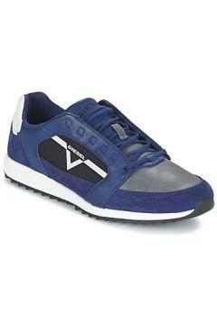 Düşük bilekli spor ayakkabıları Diesel S-FLEET https://modasto.com/diesel/erkek-ayakkabi/br2286ct82 #erkek