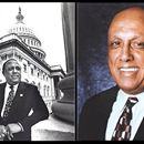 Lucien Edward Blackwell was a United States Congressman who represented West Philadelphia and parts of Delaware County, Pennsylvania, from 1991 to 1995. Blackwell was born in Whitsett, Pennsylvania on August 1, 1931. He completed public school and later joined the United States Army, serving in the…Lucien Edward Blackwell was a United States Congressman who represented West Philadelphia and parts of Delaware County, Pennsylvania, from 1991 to 1995. Blackwell was born in Whitsett…