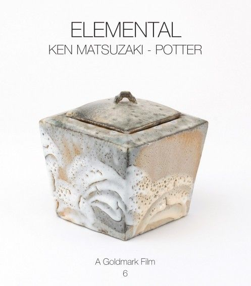 Ken Matsuzaki - Elemental