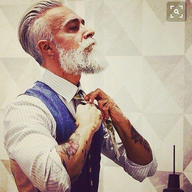 Grandpa Goals Be This Man On Fleek By Joey Wants