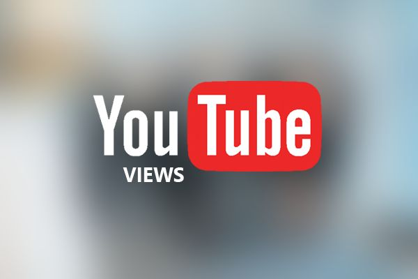 http://followerssolutions.com/buy-youtube-views/ Buy youtube views Buy Youtube Views Cheap views and several real individuals comments that will right away support your business results. Social Networking promoting is a vital advertising device that profits any business in a matter of moments.