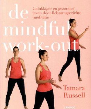 De kerngedachte van dit boek is dat lichaam en geest nauw zijn verbonden.