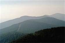 Arkansas has two different mountain ranges. - Bing Images
