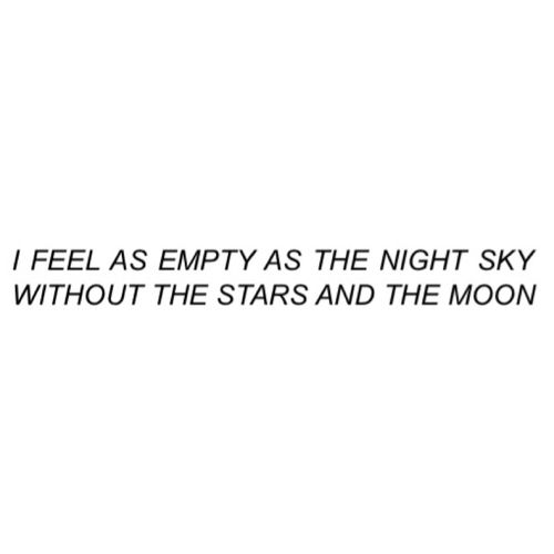 alone, bad mood, emotions, feelings, lonely, love, lovely, moody, poem, poems, poetic, poetry, relationship, sad, sadness, sad poem, sad poems, scream poems, scream poetry, scream poem, sad poetry