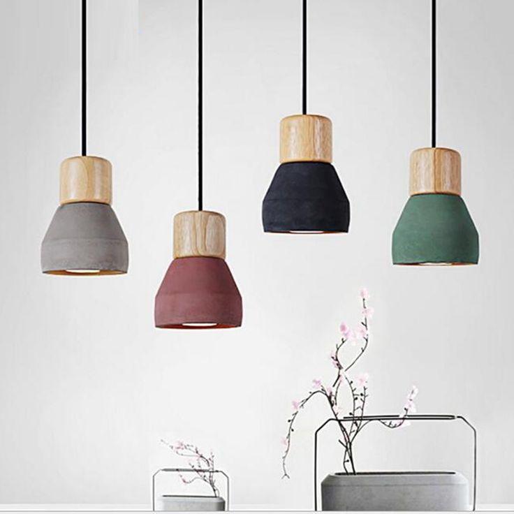 1000 ideas about iluminaci n de colgantes de cocina en - Lamparas colgantes para cocina ...