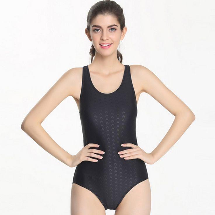 $12.72 (Buy here: https://alitems.com/g/1e8d114494ebda23ff8b16525dc3e8/?i=5&ulp=https%3A%2F%2Fwww.aliexpress.com%2Fitem%2FProfessional-Women-Swimsuit-Professional-Swimwear-Racing-Competition-Female-Bodysuit-Bathing-Suit-Sport-Swimming-One-Piece-Suits%2F32695969673.html ) Professional Women Swimsuit Professional Swimwear Racing Competition Female Bodysuit Bathing Suit Sport Swimming One-Piece Suits for just $12.72