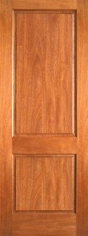126 best Beautiful Doors images on Pinterest | Windows Doors and Doorway & 126 best Beautiful Doors images on Pinterest | Windows Doors and ... pezcame.com