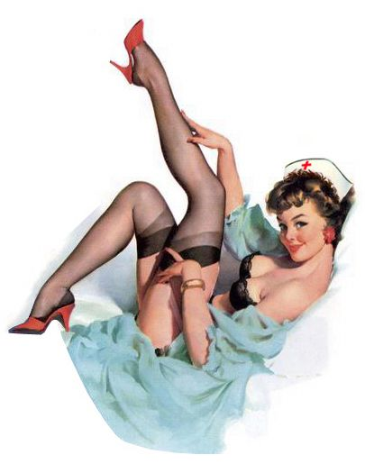 vintage pinup nurse | naughty-nurse-pin-up-airbrush-art.jpg