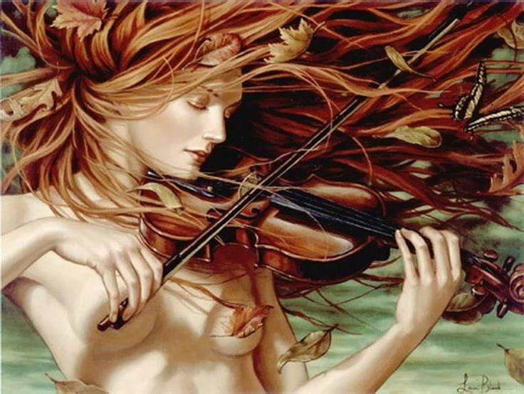 """""""Te is hangszer vagy, hegedű. Nem mindegy hát, hogy milyen kéz fogja le lelked húrjait. Ki az, aki a legcsodálatosabb, szívbemarkoló dallamokat tudja elővarázsolni belőle, és ki az, aki csak erőltetett, fülsértő lármát csap vele. Mert minden hangszernek megvan a maga zenésze, és minden léleknek megvan a maga zenésze."""" (Csitáry-Hock Tamás)"""