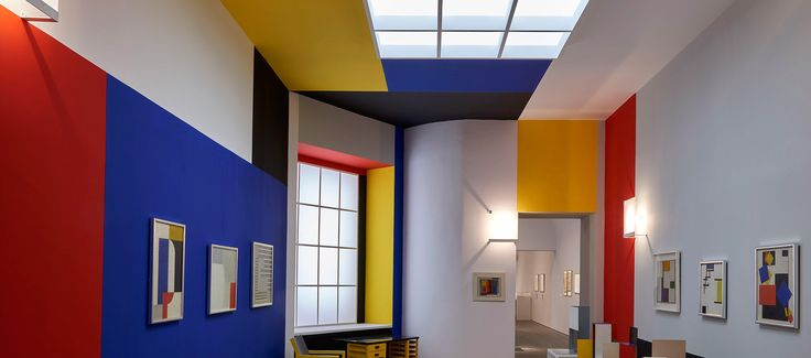 Guardería de la Escuela Alemana por Potiropoulos D+L Arquitectos.   METALOCUS