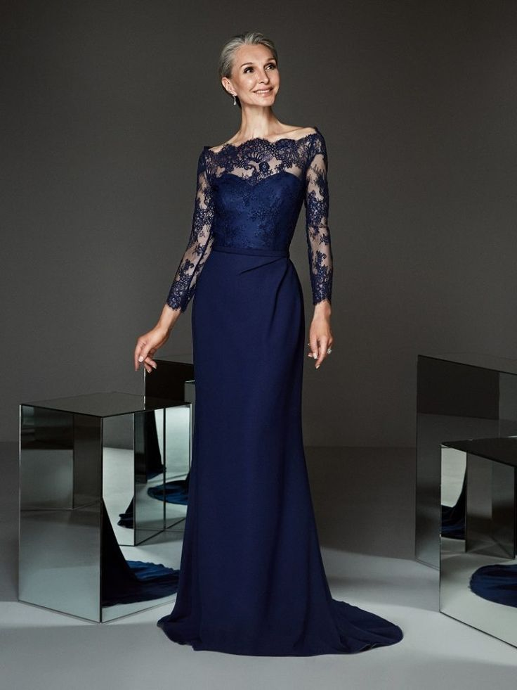 Top 10 2020 – Os vestidos de festa de casamento mais bonitos | Noivas do Rio de …   – Vestido da mãe de noiva