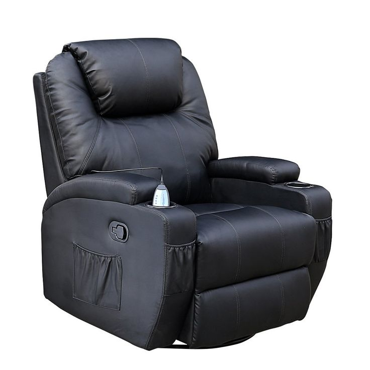 23 Best Recliners And Sofas Images On Pinterest Power