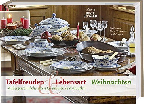 Sommerküche Kronen Zeitung : Sommerküche kronen zeitung mit weinfestkalender straußenführer