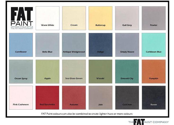 22 best aura grand entrance images on pinterest grand entrance grand entryway and exterior colors - Exterior paint colour charts concept ...
