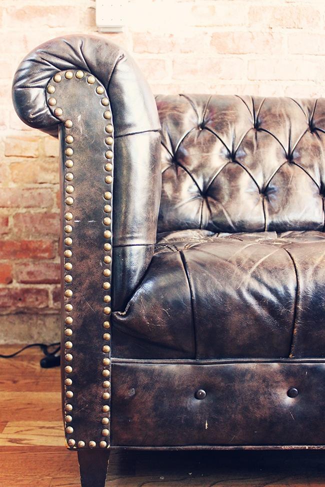 Michaela Noelle Designs: Treasure of a Coffee Shop