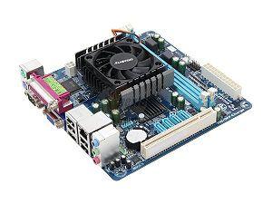 DEAL: GIGABYTE GA-E350N AMD E-350D APU Mini ITX Motherboard $59.99 & Free Shipping!! http://htpcbuild.com/2012/09/16/gigabyte-ga-e350n-amd-e-350d-apu-mini-itx-motherboard-59-99-free-shipping/