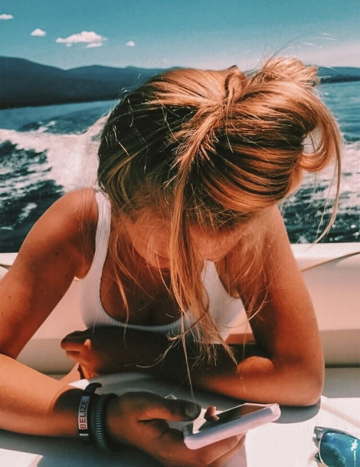 𝙿𝚒𝚗𝚝𝚛𝚎𝚜𝚝:𝚗𝚢𝚕𝚊_𝚎𝚕𝚒𝚣𝚊𝚋𝚎𝚝𝚑 | Summer pictures, Summer vibes