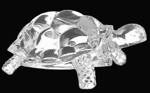 TURTLE-TORTOISE-IN-GLASS-FOR-FENG-SHUI-VAASTU-SHOWPIECE