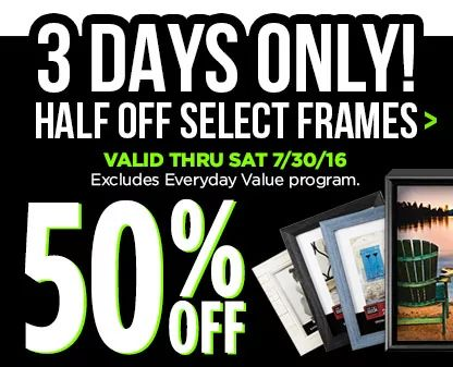 shop and save on arts and crafts custom framing home decor seasonal products online or at a michaels store near you